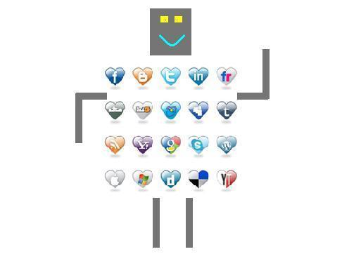 Social Robot_mw