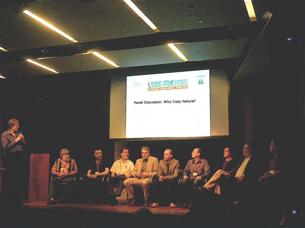 Panel discussion_LM